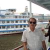Анатолий, 67, г.Новокуйбышевск