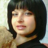 Татьяна, 34 года, Скорпион, Белово