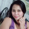 Rhona, 44, г.Манила