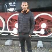серега, 29, г.Мариуполь