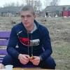 дима, 23, г.Санкт-Петербург