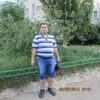 Alexey, 40, г.Волгоград