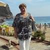 Татьяна, 51, г.Кемниц