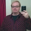 Levi, 36, г.Портленд