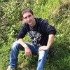 Владимир, 26, г.Электросталь