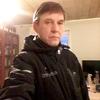 Эдик, 46, г.Ступино