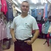 ВИКТОР, 47, г.Лесосибирск