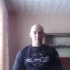 Руслан, 38, г.Демидов