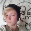 Саша, 16, г.Днепр