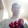 Сергей, 24, г.Стерлитамак