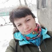 Нэля, 30, г.Караганда