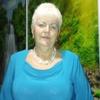 Татьяна, 63, г.Николаев