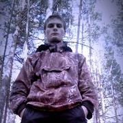 Pavel 22 Шелехов