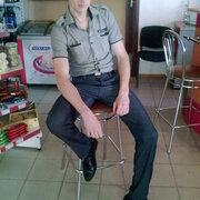 DiMaS, 40 лет, Скорпион
