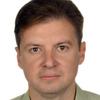 Vladimir, 42, Toronto