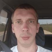 Саша, 31, г.Биробиджан