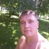 илья, 32, г.Алматы́