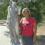 Елена, 26, г.Златоуст