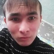 Вильдар Гумеров 21 Челябинск
