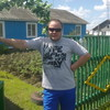 руслан, 36, г.Смоленск
