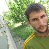 dfyz, 24 года, Рыбы, Москва