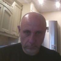 Дмитрий, 58 лет, Стрелец, Москва