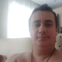 Павел, 35 лет, Близнецы, Новосибирск