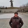 Алексей, 45, г.Вешенская