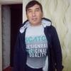 Руслан, 48, г.Петропавловск