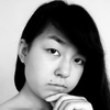 Диляра, 18, г.Ташкент