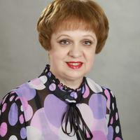 Елена, 55 лет, Лев, Екатеринбург