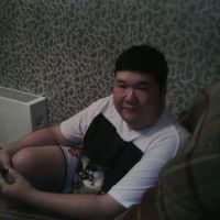 ivan, 35 лет, Овен, Иркутск