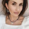 Anastasiya, 31, Yevpatoriya