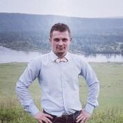 Денис 26 Иркутск