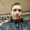 Сергей, 33, г.Солнечногорск