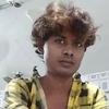 Milan Kumar, 20, Пандхарпур