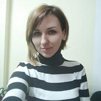 Алина, 28 лет, Телец, Киев
