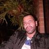 oswaldo correa velez, 38, г.Барранкилья