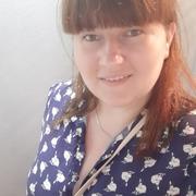 Светлана, 26, г.Днепр