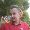 Andrіy Dobosh, 29, Кенты