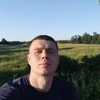 Vladimir, 27, г.Иваново