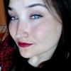Людмила, 34, г.Нововоронеж