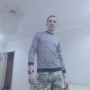 Салават, 22, г.Нижнекамск
