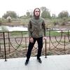 Артур, 23, г.Красноярск