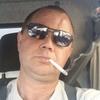 евгений, 34, г.Красновишерск