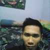 reno, 29, г.Джакарта