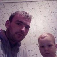 Валентин, 30 лет, Стрелец, Витебск