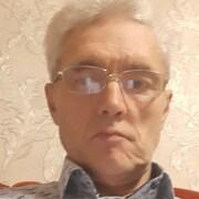 Валерий 63 Барановичи