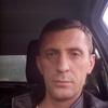 Олег, 48, г.Ялта