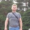 Andrey, 42, Kireyevsk